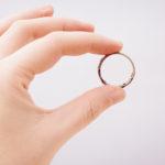 結婚指輪買取の相場価格はどれくらい?いくらで売れる?