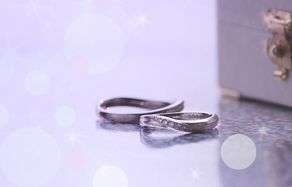 結婚指輪の高価買取店を見極めるポイント
