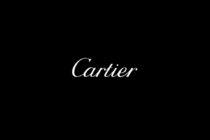 カルティエの指輪はいくらで売れる?